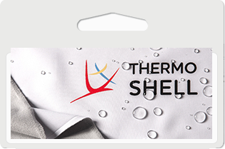THERMO SHELL